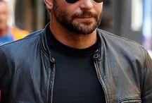 Bradley Cooper!!!