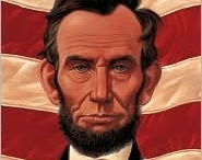 Abe Lincoln (Abraham Lincoln)