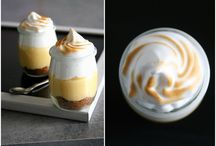 Dessert / Dessert