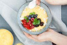 Frühstück tcm