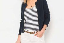 ese O ese / Imágenes de la marca de #moda española de mujer 'ese O ese', para las mujeres reales y naturales.
