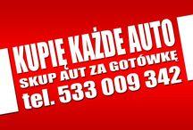 www.kupiauto.pl