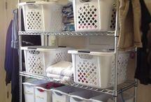Laundry - lavanderia - bucato