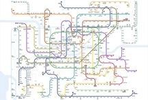 Information Design / Information_design, Diagram