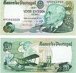notas/moedas