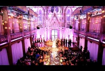 New York wedding videography / New York wedding videography