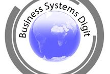 Operating Systems | Business Systems Digit / An operating system (OS) is system software that manages computer hardware and software resources and provides common services for computer programs. The operating system is a component of the system software in a computer system. Application programs usually require an operating system to function.