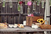 wedding.  / by Jocelyn Pena