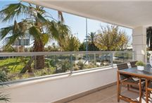 Marbella Apartments For Sale / We have an extensive portfolio of apartments in and around Marbella. We do not try to cover every option and unlike most companies selling properties overseas we try to specialize in distinct areas and work with companies we know and trust to offer our overseas clients a full and professional service based on our key principles of simplicity, honesty and integrity.