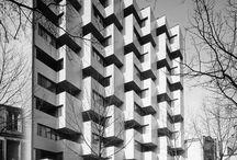 Architecture !!
