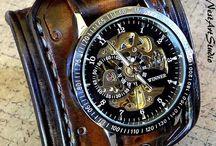 Men's Watch / Men's Watches