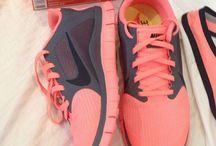 Merk schoenen