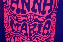 SERENITY OF ANNA MARIA ISLAND / by Bonnie Westerling