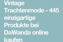 dawanda-dirndl