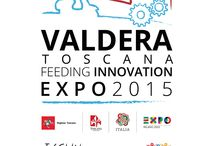 #CastellaniSHOP @ #Expo2015