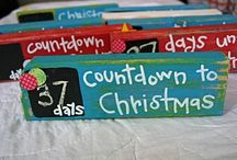 Pinterest Christmas Party / invite for the annual girls party is arriving soon! this is the board where you will post what food and craft you are doing.... instructions will be included with the invitation. / by Audrey Metcalf