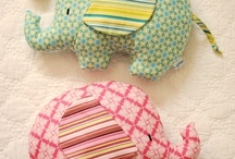 kids toys deco and others / by Audrey Dishaw