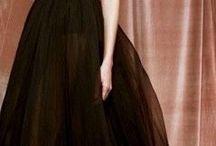 rochii pretioase