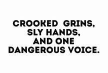 fandom | six of crows