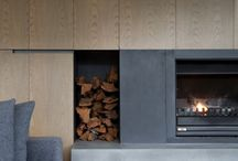 _fireplace