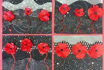 ANZAC & Rememberance Day