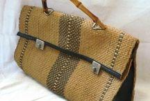 borse e accessori