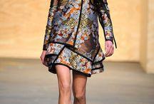 Far East Fashion