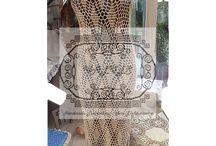 Handmade Garments - Χειροποίητα Ενδύματα / Handmade Garments you find in stores VALUES ELEFTHERIADOU - Χειροποίητα Ενδύματα μπορείτε να βρείτε στα καταστήματα ΑΞΙΕΣ ΕΛΕΥΘΕΡΙΑΔΟΥ