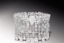 jewelry/joyas