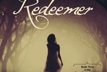 This Redeemer / Book Three of the Sisters Redeemed Series. Not all prisons have bars. Charlotte Davis should know—she's lived in one for years. When Charlotte flees her prison of abuse, she finds a family she longs to call her own and a man she could love. But if the truth of Charlotte's past catches up with her, will a Father's love be enough to set her free?