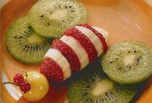 food&art