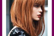 cortes d pelo - color