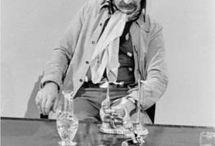 Cobra / Cobra is een Europese kunststroming binnen de moderne kunst uit eind jaren 40 van de 20e eeuw. Cobra ontstond op 8 november 1948 te Parijs onder impuls van de Deen Asger Jorn en de Belgische schrijvers/kunstschilders Christian Dotremont en Joseph Noiret en was een nieuwe internationale vereniging van kunstschilders en literatoren.