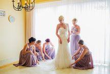 Weddings at Hotels Pueblo Bonito Resorts & Spas / amazing locations for your wedding. Los Cabos, México,
