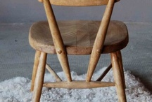 Chairs | Vintage | classic