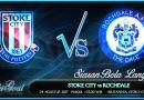 Siaran Langsung Bola / Siaran Langsung Pertandingan Sepak Bola Liga Terlengkap