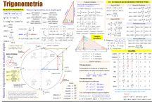 Matemáticas al instituto