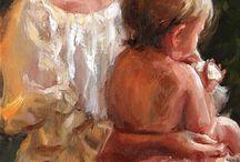 Painture
