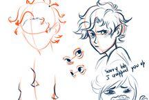 Drawing :3