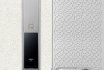 【Award】Good Design _Korea / by TING-HSIEN LIN