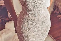 Trends Wedding Dresses