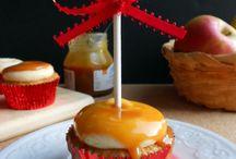 Cupcake situations