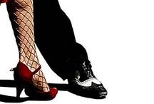 Tango Argentino / una passion argentina