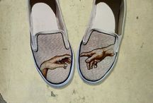 osto shoes ayakkabı