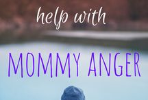 Mummy's Inspiration / A collaboration of articles, blog posts and inspirational quotes about life as a single mum from lots of pinterest users. Parenting advice, life blogs, the reality of being a single parent.