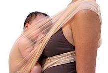 Postpartum Doula Stuff