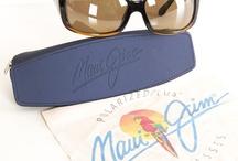 Maui Jim Sunglasses / Shop for your Maui Jim sunglasses at Adcock Pool & Spa