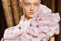 Pinspiration: Paris Couture / by BPCM