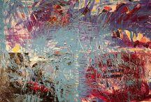VISIT HARDIN SIMMONS UNIVERSITY ART GALLERY,ABILENE<TX / Art exhibition,artist lecture and reception November 20