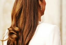 HRH Hair